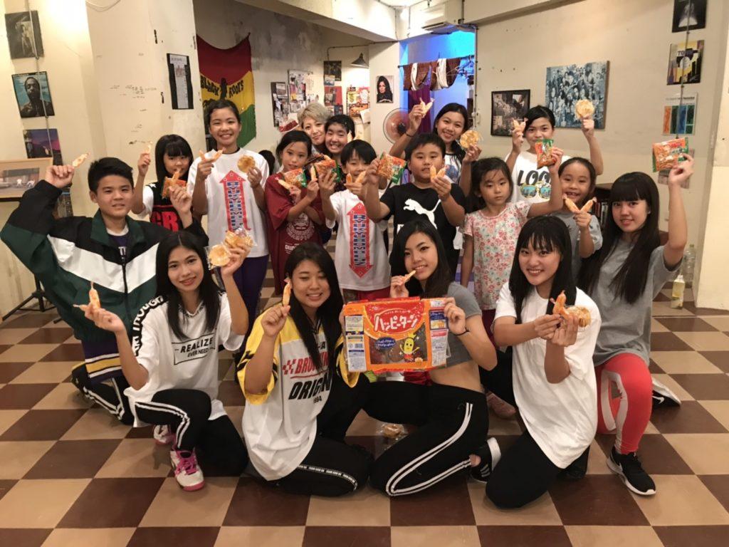 本日!FC琉球 第15節アルビレックス新潟戦です!